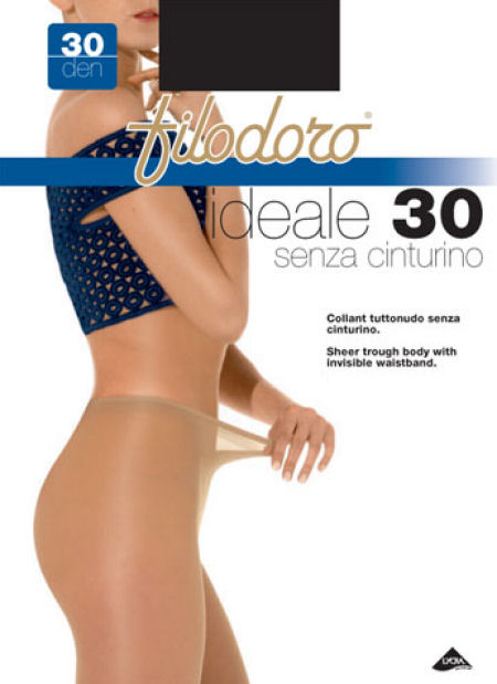 Ideale 30