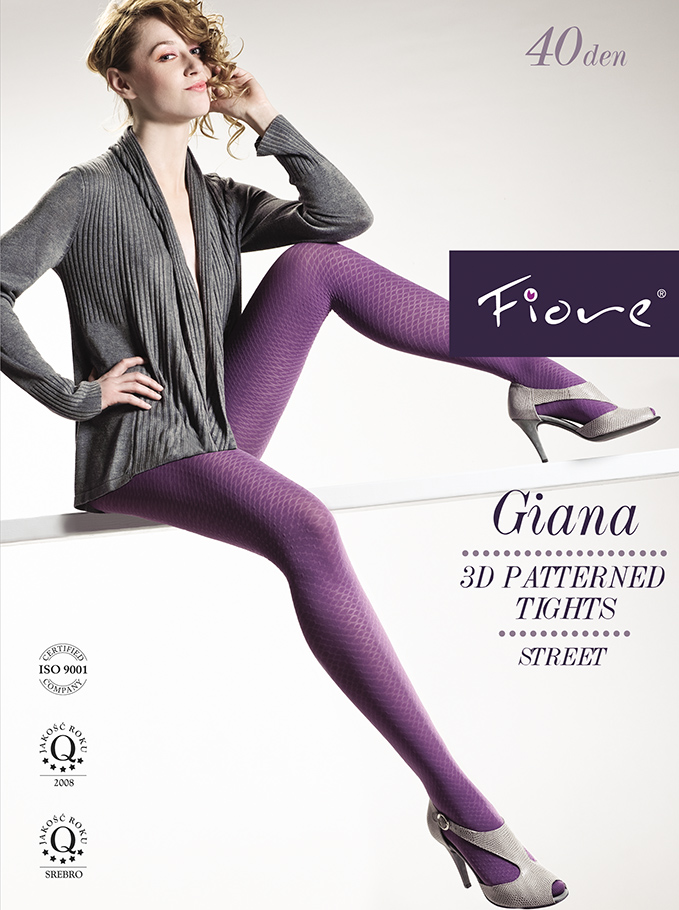 Giana Tights