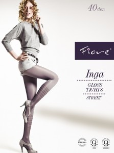 Fiore Inga Tights