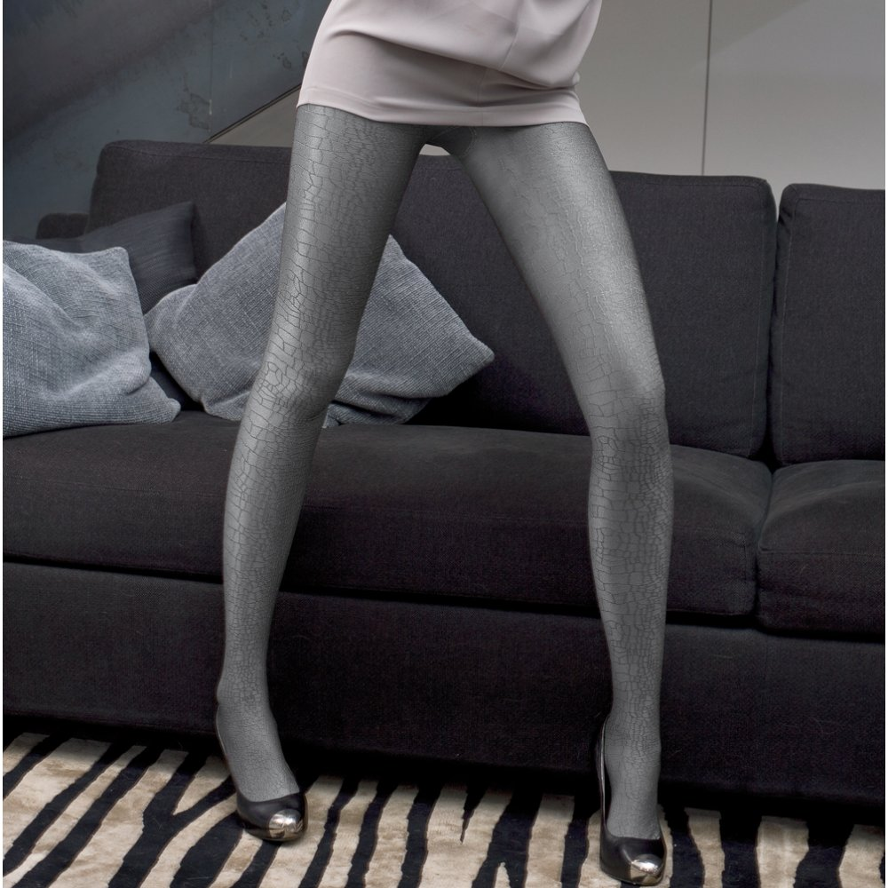 342fcabb5cfcb More Glossy Hosiery from Trasparenze Coming Soon – The Stylish Fox ...