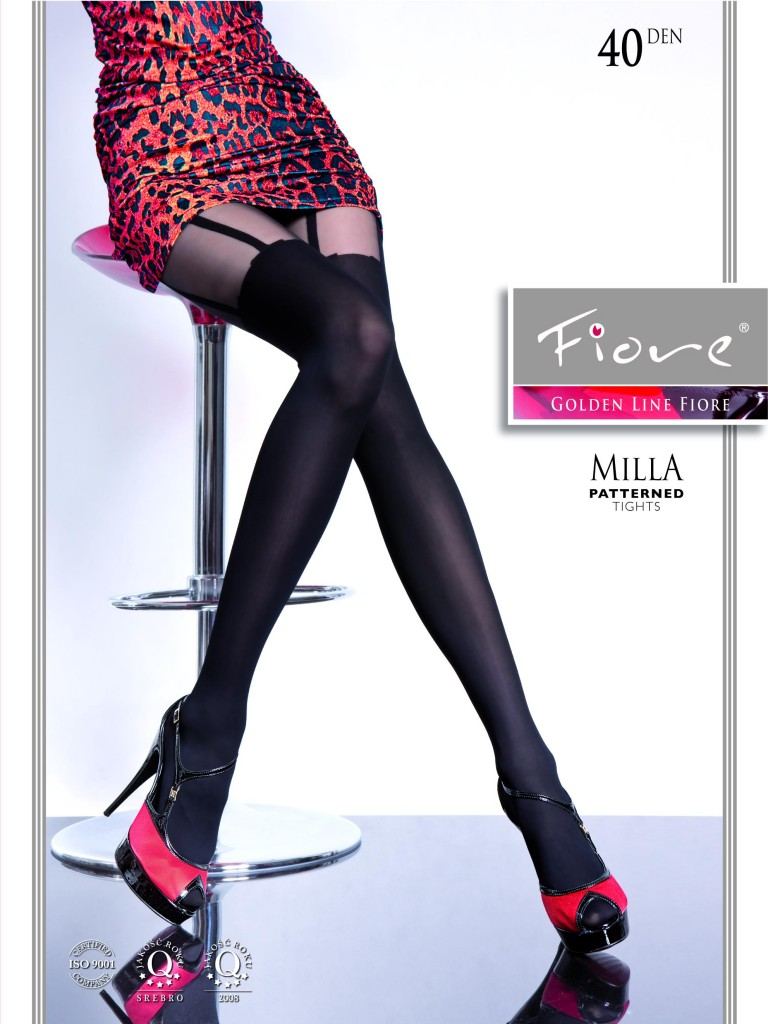 7490a700bb69e stylish-fox – Page 6 – The Stylish Fox Hosiery Blog